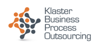 Klaster Business Process Outsourcing (BPO Cluster)