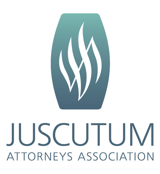 Juscutum Attorneys Association