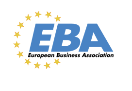 European Business Association