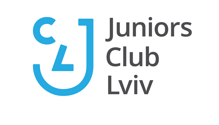 Juniors Club Lviv