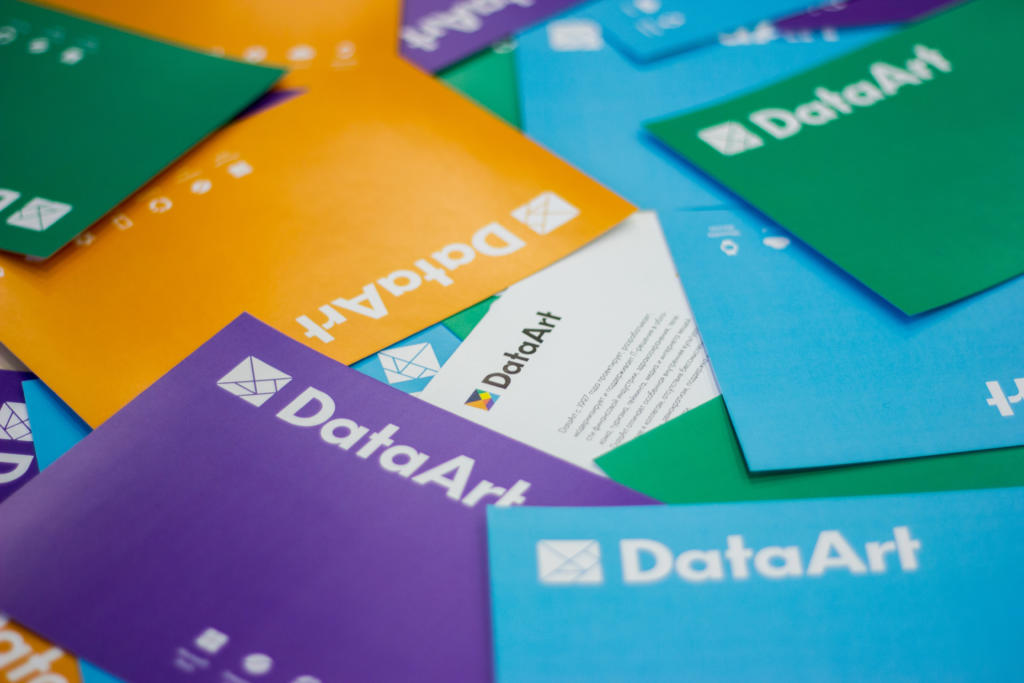 dataart-newlogo-press-08