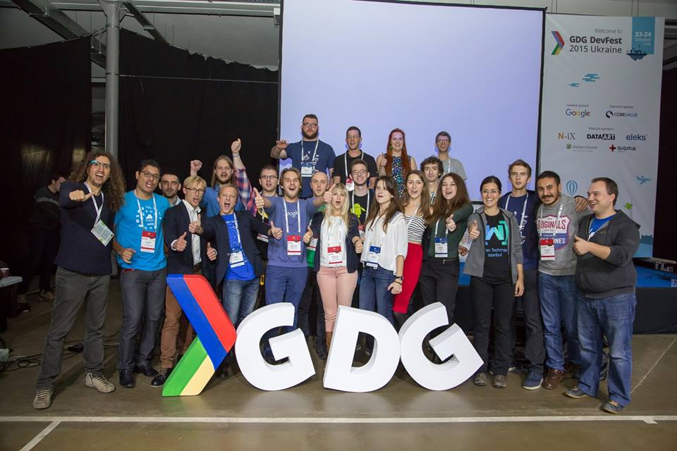 gdg