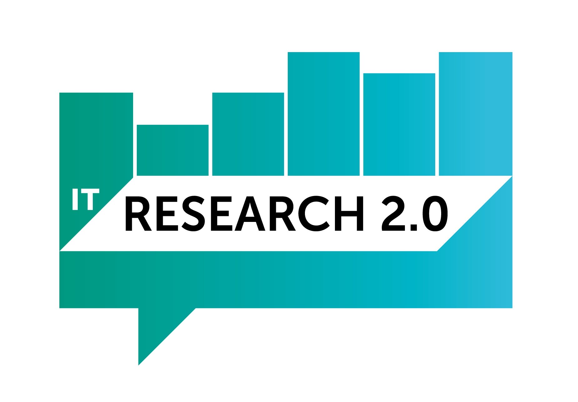 IT Research logotype