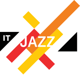 IT Jazz logotype