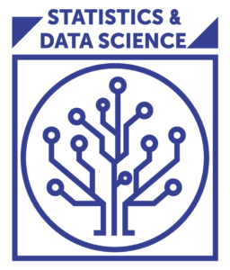 statistics-and-data-science-16-24