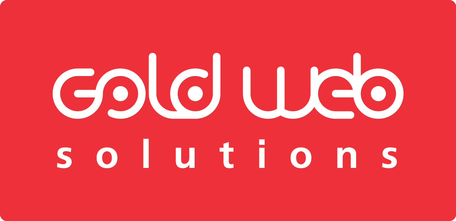 Goldweb Solutions