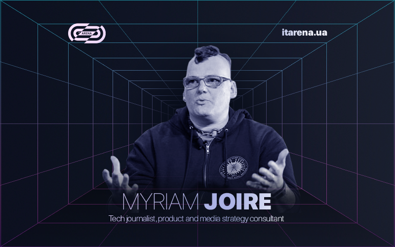 myriam-joire-800-na-500