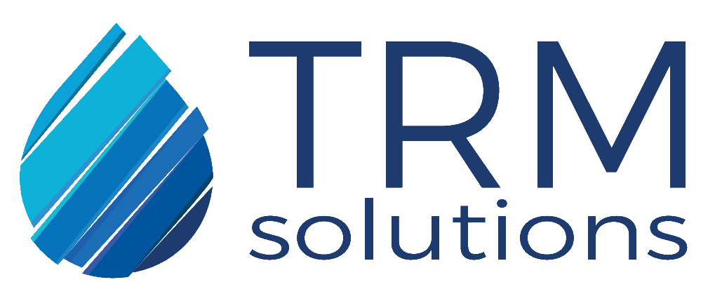 TRM Solutions