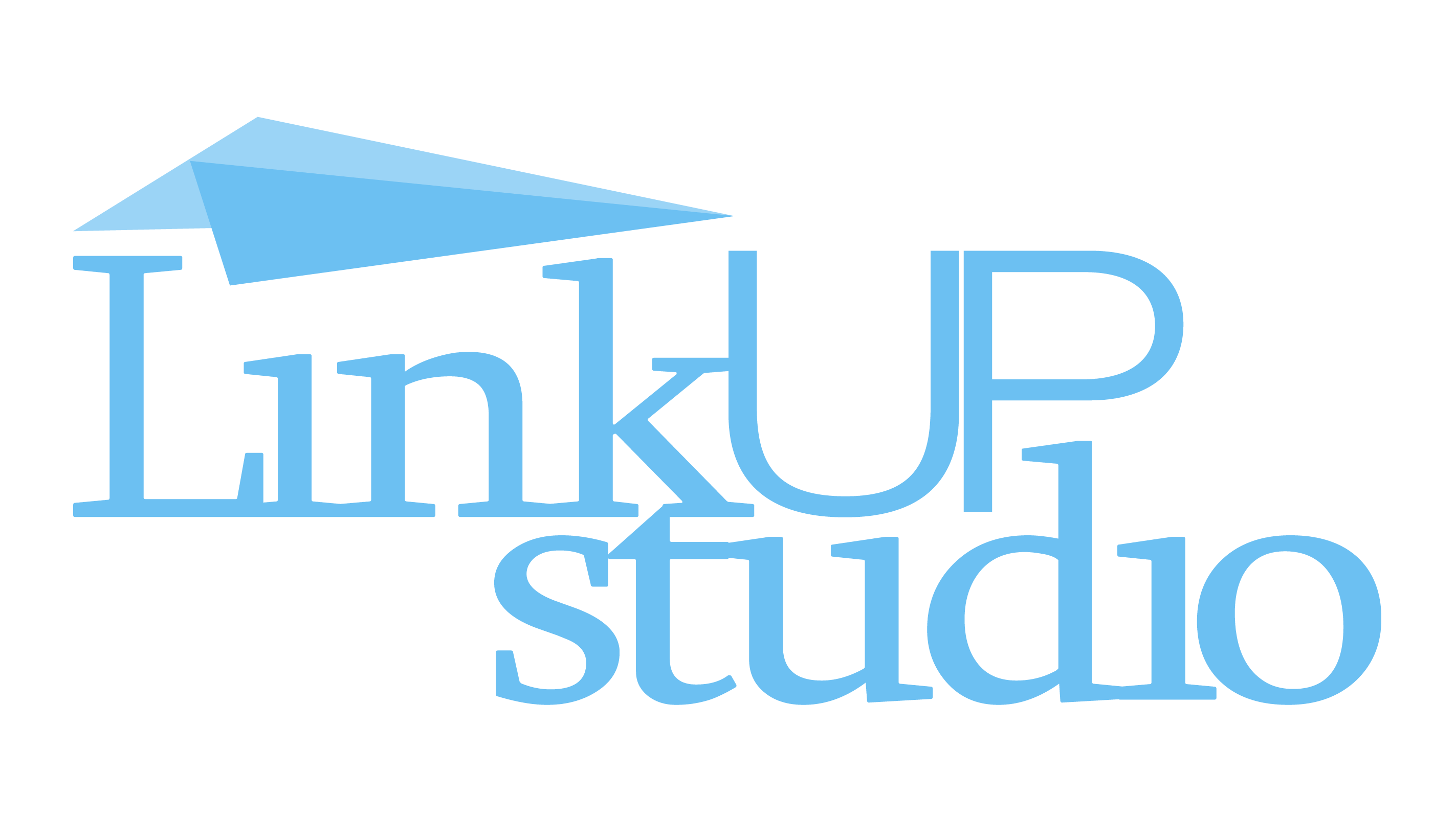 LinkUp Studio