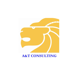 A.T.Consulting