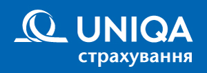 UNIQA Insurance Company