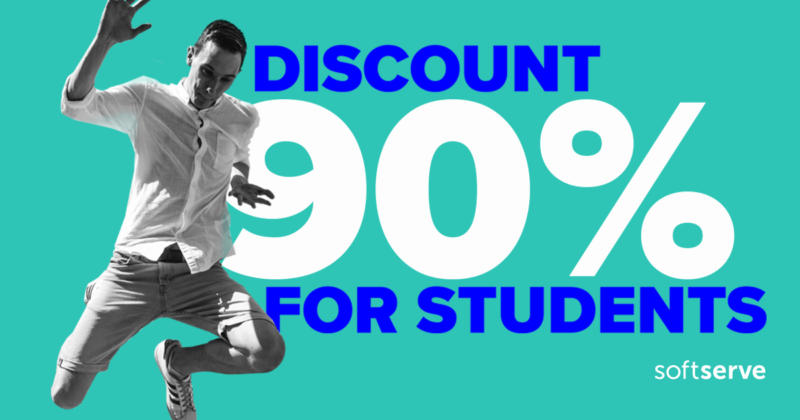 discount-for-students